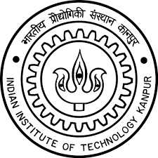 IIT, Kanpur Invites Applications for Ph.D in Engineering
