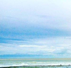 wono beach