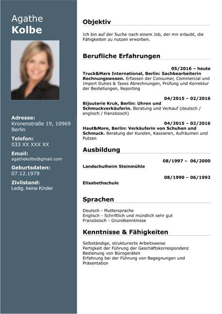 Foto Freeware Deutsch