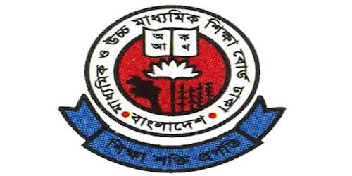 SSC result 2019 Dhaka Education Board With full Marksheet