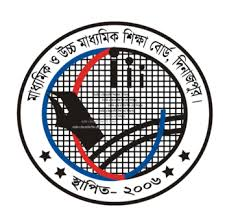 SSC Result 2019 Dinajpur Board