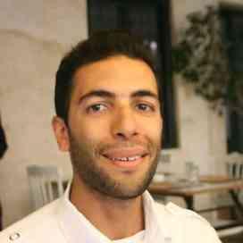 Mohamed Ali Ben Ammar
