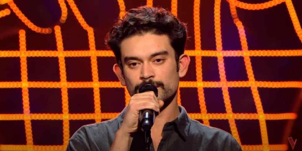 Youssef Ben Soltane