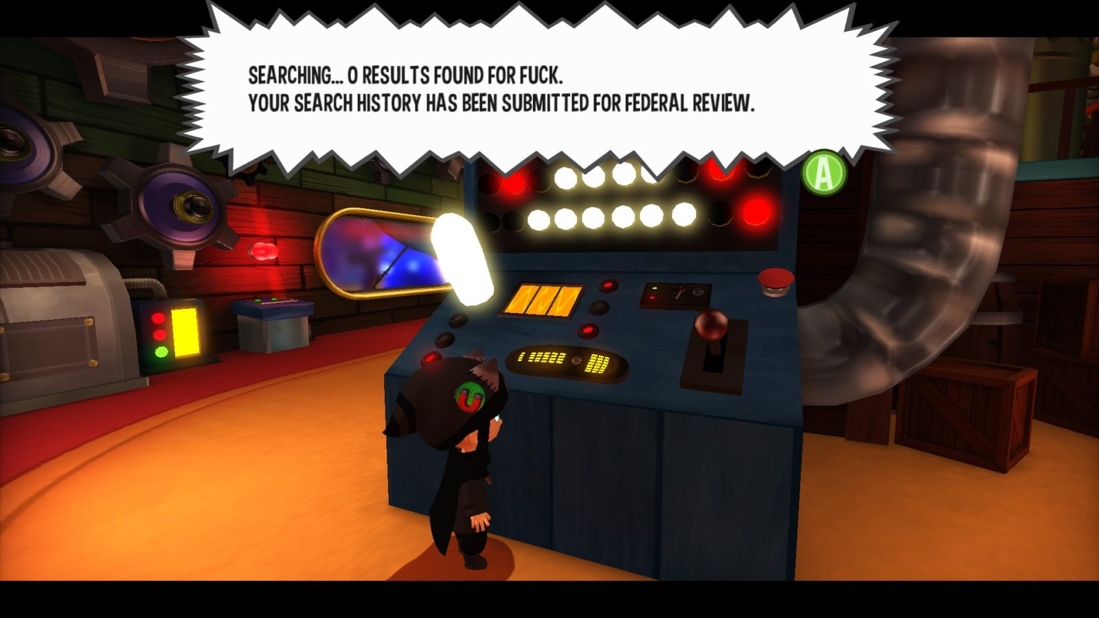 A Hat in Time  Why Achievement Guide  MGW Game Cheats