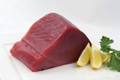 Ahi-Yellowfin-Tuna-1024x682