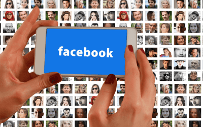Facebook Instant Articles For Business