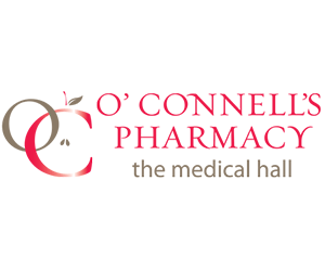 O'Connell's Medical Hall Swinford