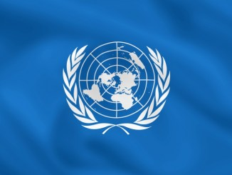 Logo for International Day for Persons with Disabilities at the UN