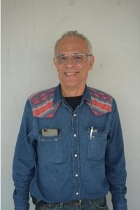 Juan Mora Catlett