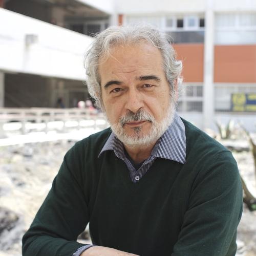 Reyes Nuñez Bercini