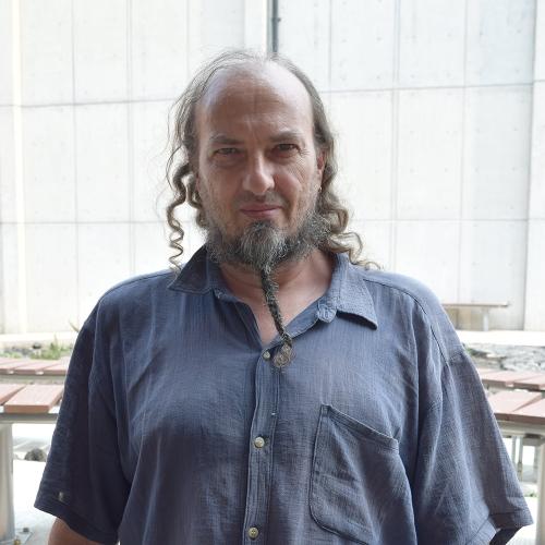 Jose Navarro Noriega