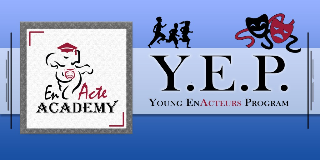 Young EnActeurs Program