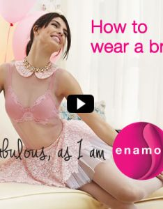 Bra size calculator also india how to measure chart enamor rh