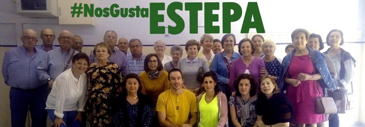 Estepa18 LPEA