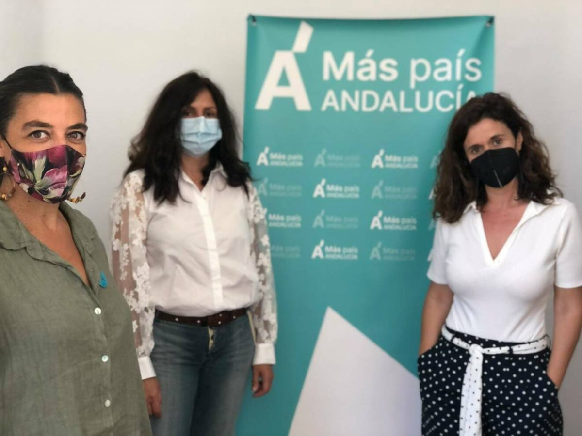 Asociación_Valle_Natural_Río_Grande_1