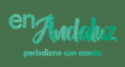 En Andaluz