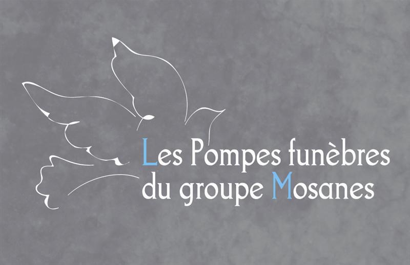 Décès de Madame Marie-Louise HERMAN (16/06/2014) [fr-BE