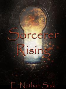 SorcererRising