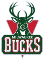 200px-Milwaukee_Bucks_svg