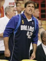 mark-cuban-dallas-mavericks