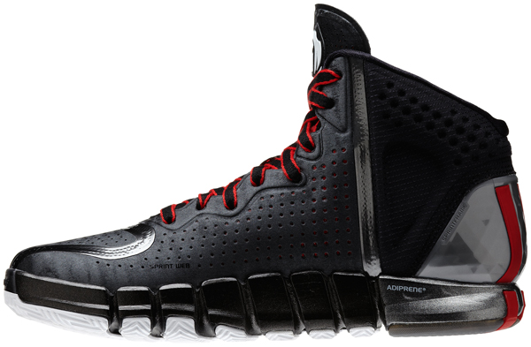 derrick-rose-d-rose-4-adidas-road-inside