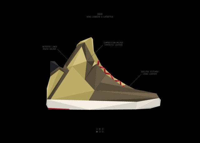 nike-lebron-11-nsw-lifestyle-official-images-03