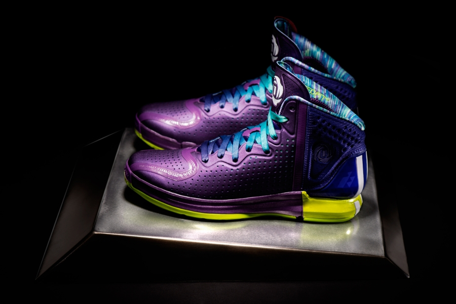 adidas-d-rose-4-chicago-nightfall-05