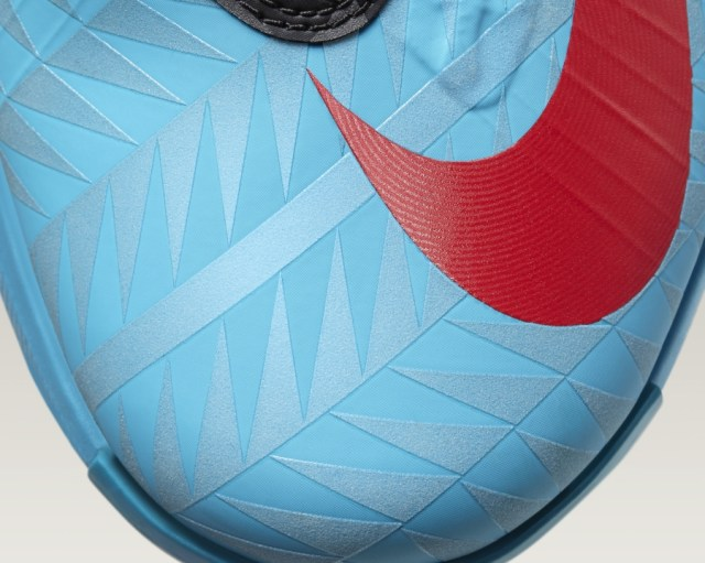 n7-nike-kd-6-official-images-02