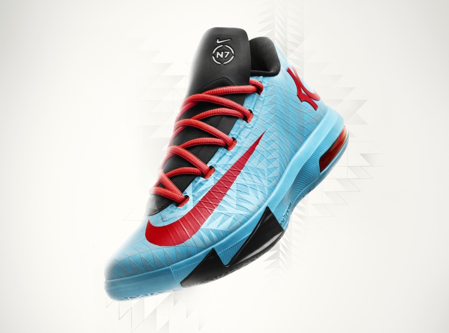 n7-nike-kd-6-official-images-07