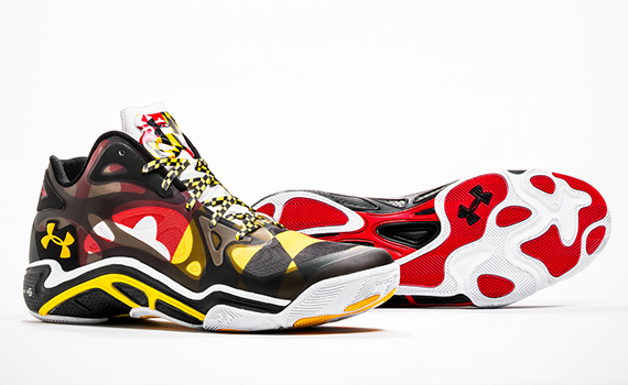 under-armour-basketball-maryland-pride-collection-02