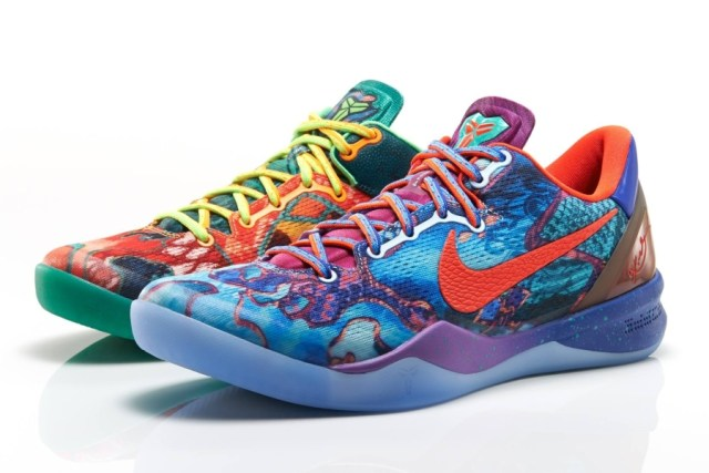 what-the-kobe-8-release-date-05