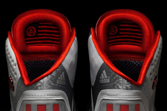 adidas-d-rose-4-5-official-images-10