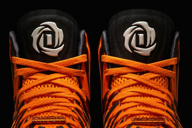 adidas-d-rose-4-5-official-images-20