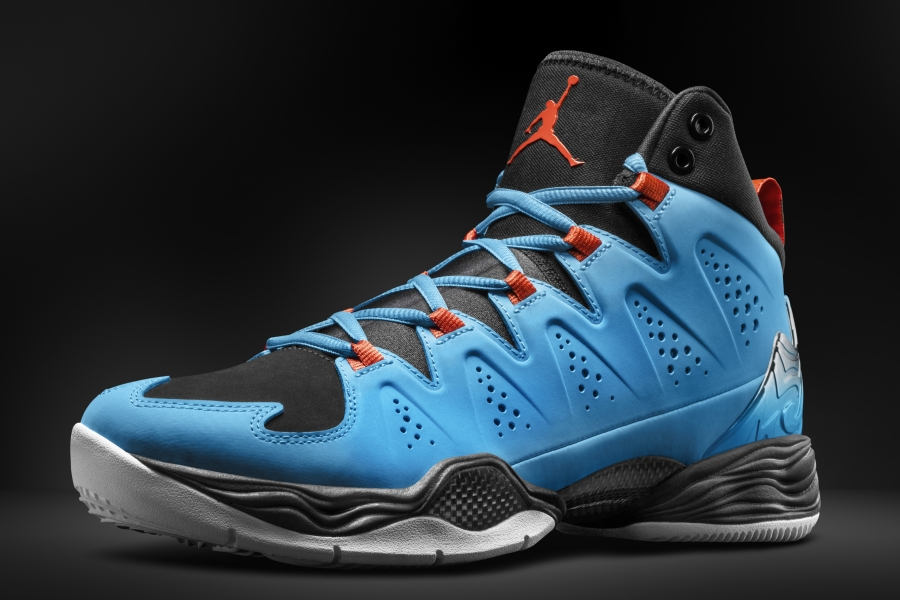 jordan-melo-m10-officially-unveiled-08