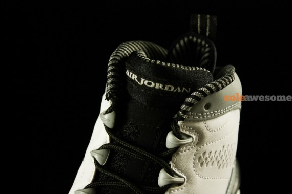 Air-Jordan-9-Retro-Barons-06