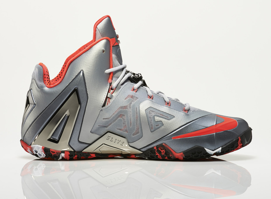 nike-lebron-11-elite-unveiled-3