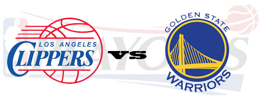clippers-warriors
