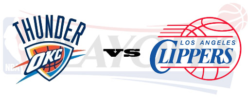 thunder-clippers