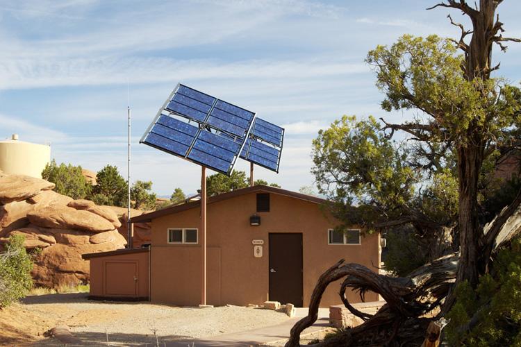 Construccin de casas ecolgicas