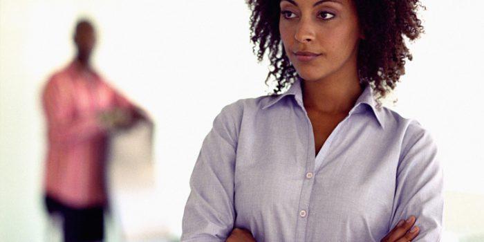 Consejos sobre como superar el resentimiento