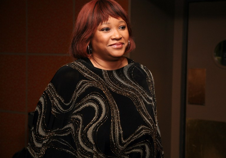 WEB_PHOTO_Zindzi_Mandela_100613