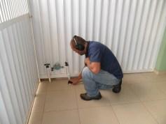 Fotos de Serviço de Instalação Hidráulica