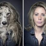 doble de tu perro