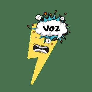 encantar con tu voz academia online de voz técnica vocal