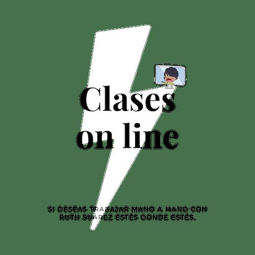clases de canto y técnica vocal online, academia online canto y voz