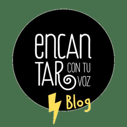 blog de canto y técnica vocal encantar con tu voz