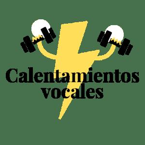 Preparación vocal, canto y voz