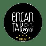 podcast de canto y técnica vocal encantar con tu voz