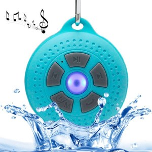 mini-enceinte-bluetooth-portable-etanche-main-libre-micro-sd-bleu