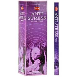 HEM Anti-Stress Incense